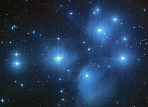 the-pleiades-star-cluster-11637_1920